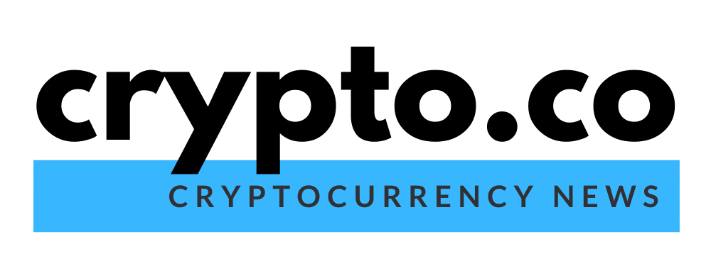 Crypto.co logo