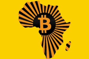 Africa and Bitcoin