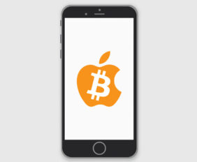 apple and cryptocurrency