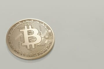 facts and myths about bitcoin