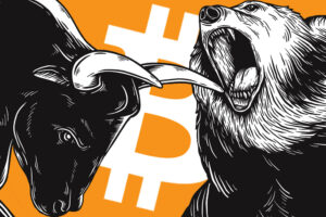 bitcoin bullish or bearish