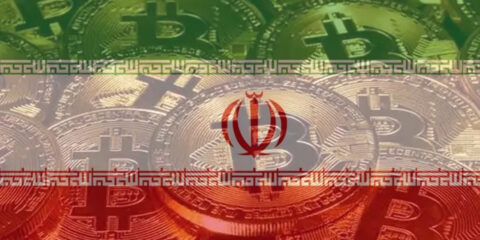 Iran on Bitcoin adoption