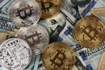 Guggenheim Fund, a Wall Street giant recently invested in Bitcoin