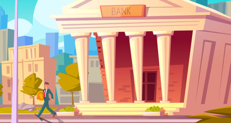 Belarusbank launches its own crypto trading services
