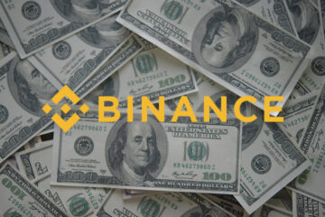 Binance gives $200K bounty reward for investigators who aided in identifying the culprits for the 2018 phishing attack on the platform