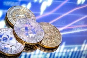 Bitcoin is worth discussing in the national level according to incoming Sen. Cynthia Lummis