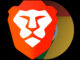 Brave browser now a favorite over other browsers including Google