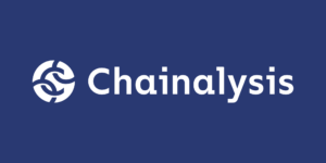 Chainalysis helps government to store seized bitcoinsstole