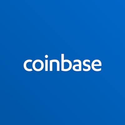 Coinbase launched massive hiring in Japan