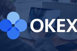 OKEx finally opens its withdrawals on Nov 27