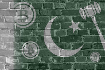 Pakistan SEC mulls new crypto legal framework for digital assets
