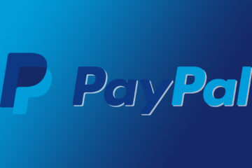 Paypal global crypto services in early 2021 and express support for CBDC