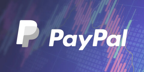 Paypal launched its live crypto trading last Thursday for its U.S. customers