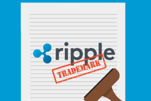 Ripple filed a new trademark with USPTO
