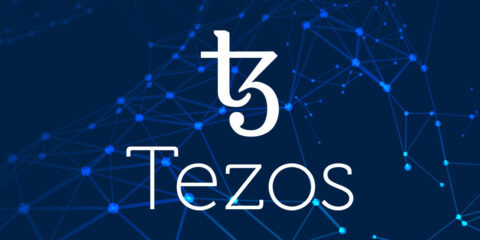 tezos offer low smart contract fees
