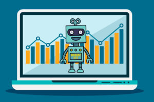 crypto trading bots for traders