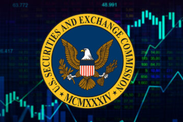 U. S. SEC and Exempt Offering Rules