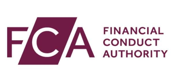 UK FCA grants temporary registration for crypto companies