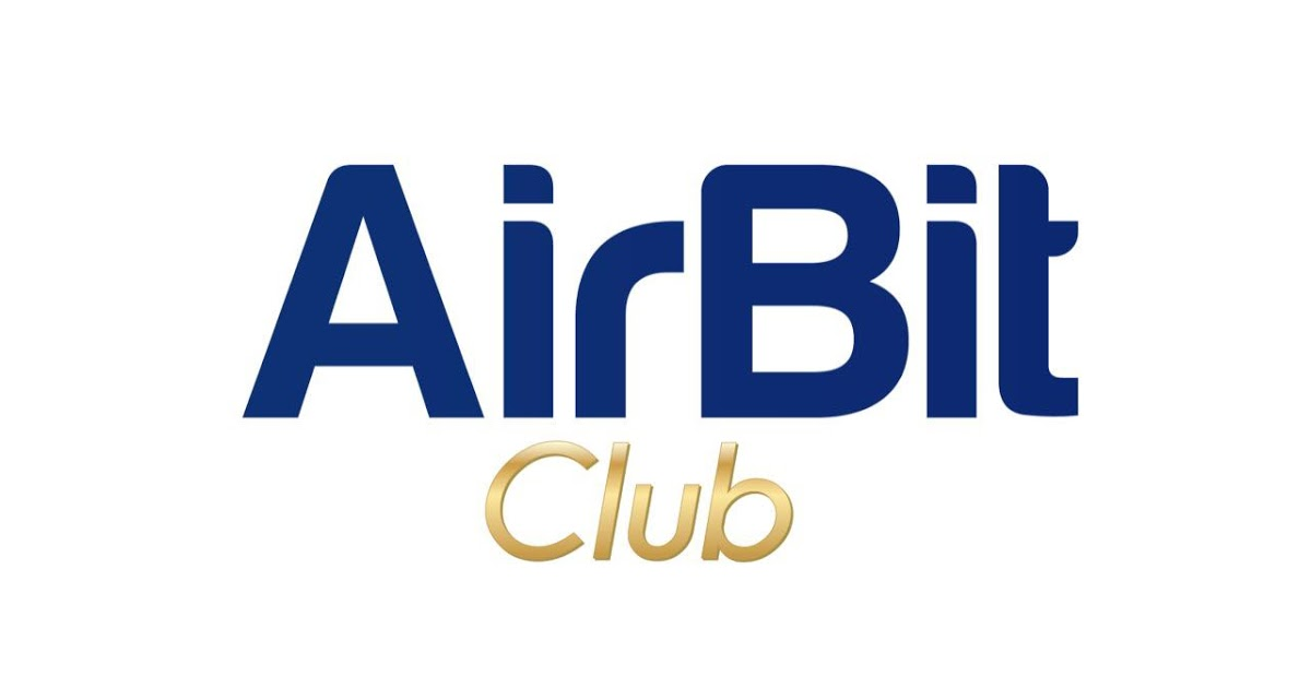 US Authorities Extradited A Man Allegedly Involved In The Airbit Club Crypto Scam