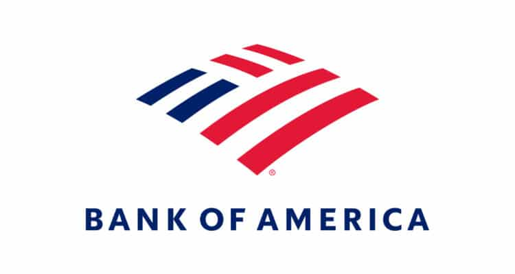 The use of personalized video by Bank of America