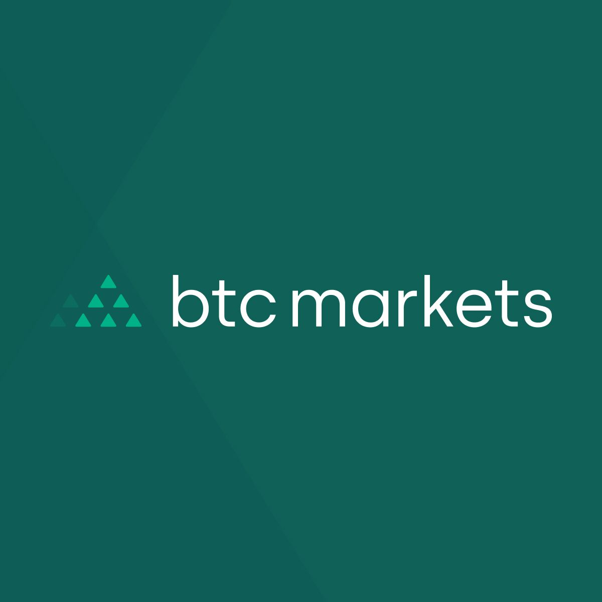 BTC Markets Expose Personal Data For Over 270k Users