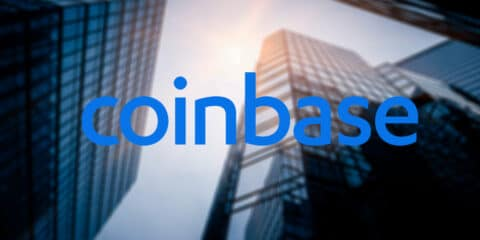 Coinbase, America's biggest crypto is going public