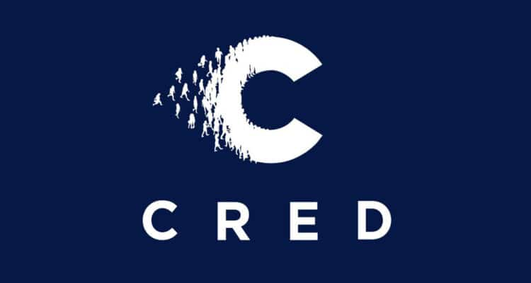 latest news on crypto lender cred bankruptcy hearing