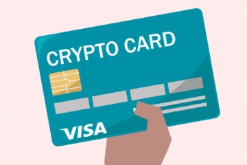 Visa partners with Circle