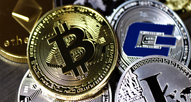 2020 crypto biggest winners and losers
