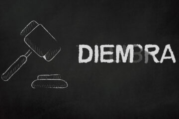 Facebook's Libra rebranding to Diem faces lawsuit