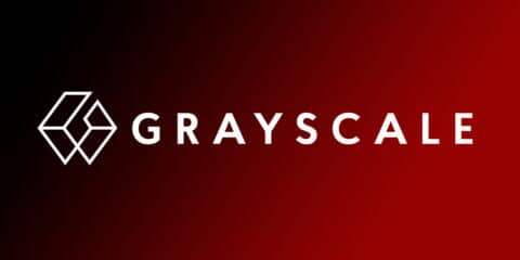 Grayscale Investments temporarily halts accepting new clients for crypto trusts