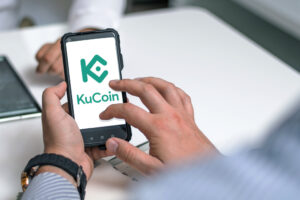 Kucoin reopens withdrawal after major security breach