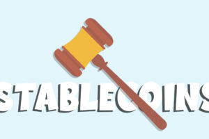 stablecoins are the first battle ground for crypto regulation wars