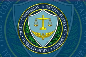 US FTC on Big Tech's Centralized Reservoirs Of User Data
