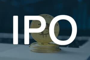 ways to invest in a crypto that favors IPOs