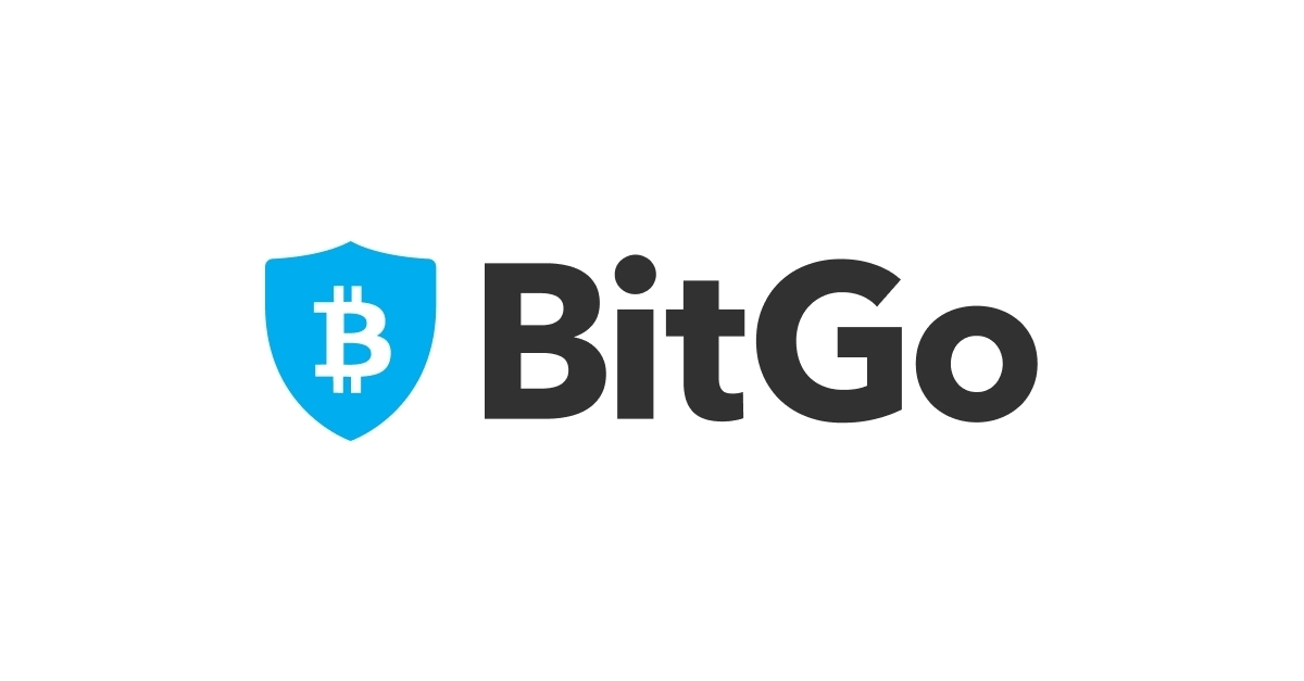 Bitgo Fined For Allowing Users To Bypass Sanctions With Crypto