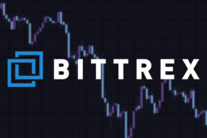 Bittrex to delist privacy coins monero, zcash,and dash in its platform