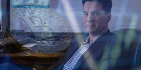 Craig Wright gives ultimatum to different sites hosting bitcoin whitepaper