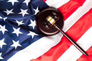US SEC filed lawsuit against Virgil Capital founder