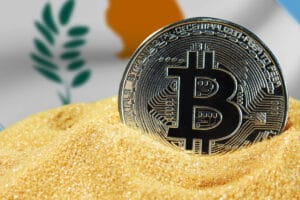 Cyprus implements first-ever cryptocurrency rule