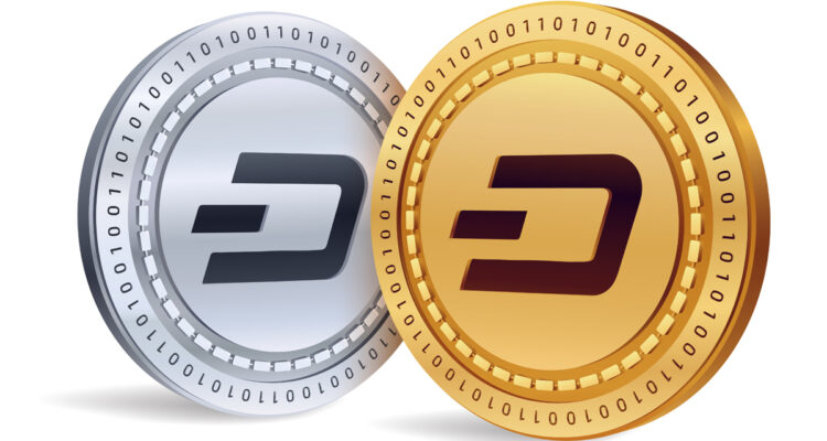 Dash shy away from privacy features after delisting from Bittrex