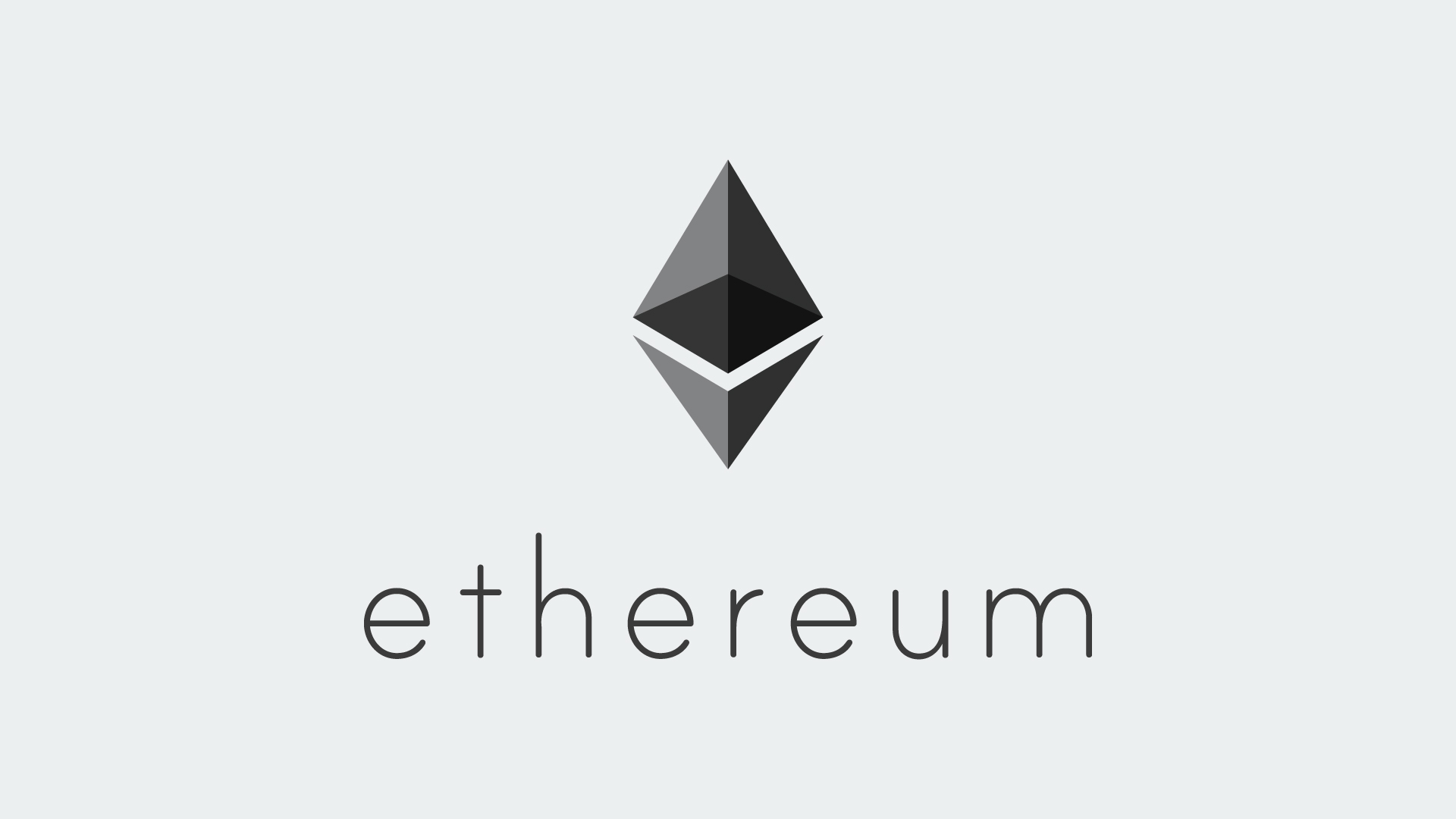Ethereum hits all-time high search in Google search