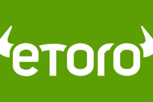 eToro increase deposit for new users due to overwhelming response