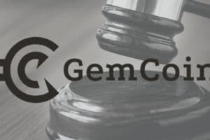 GemCoin founder sentenced to 10 years
