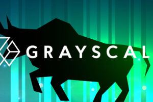 Grayscale Investments crypto AUM grows to $19B
