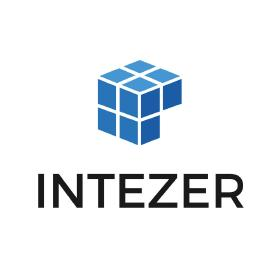 Intezer reports on new ploy by hackers to drain crypto wallets