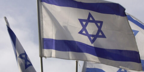 Israelis are now required to declare their crypto holdings