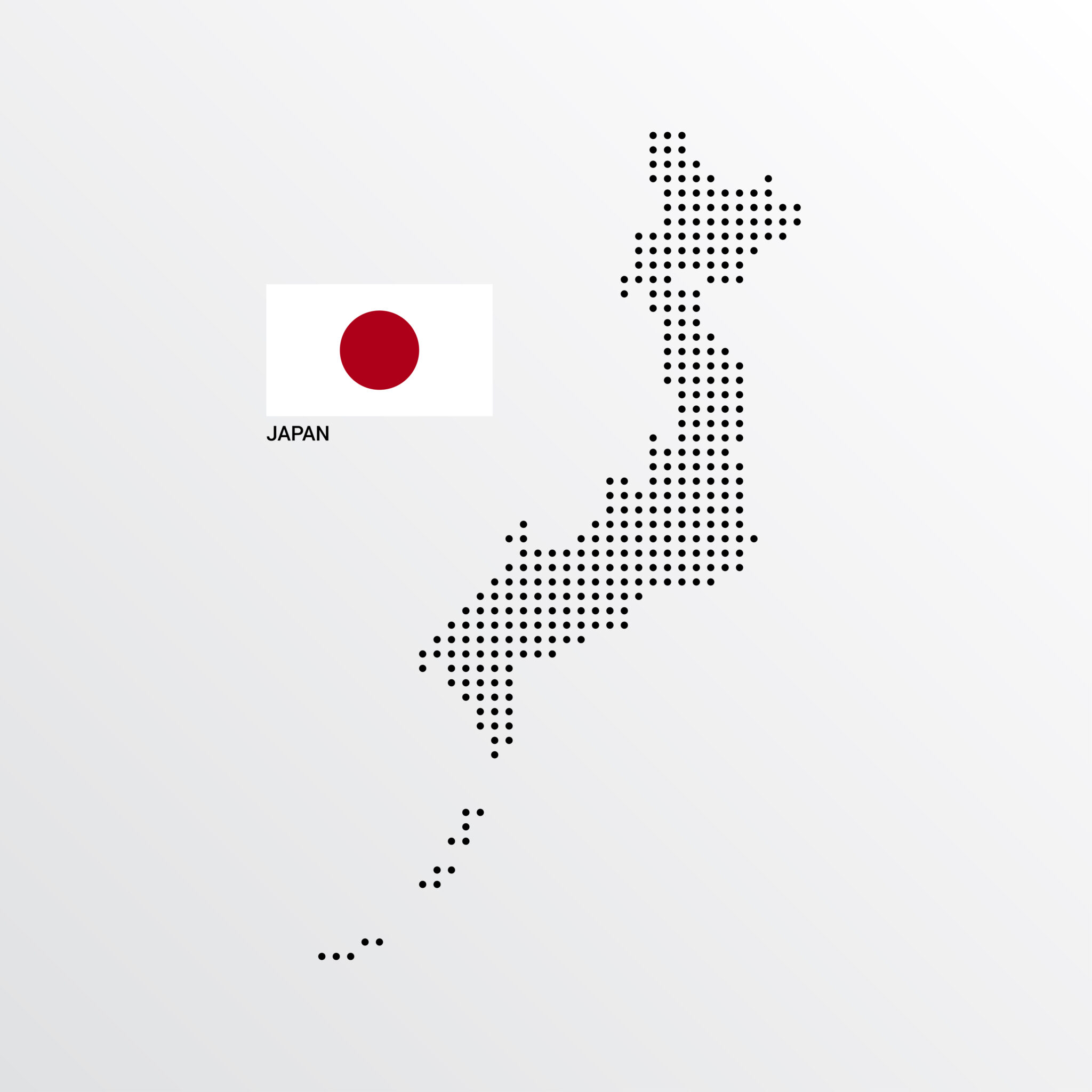 Japan to launch own digital currency