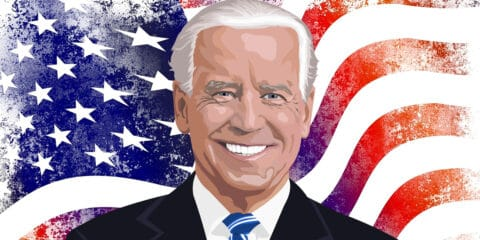 Ripple has high hopes under Biden administration