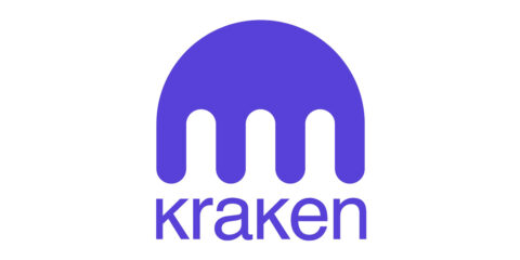 Kraken stops XRP trading for its U.S. customers